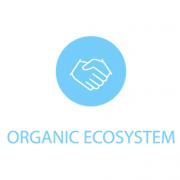 ASSISTANCE ORGANIC ECOSYSTEM
